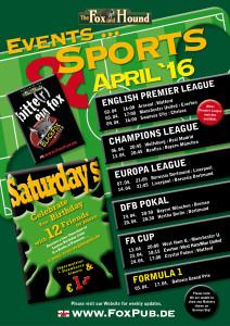 A3_April_16_LiveSport_F&H
