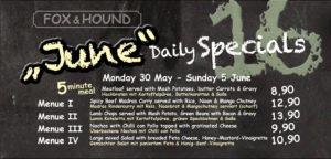1.Woche_F&H_Juni_16_DailySpecials