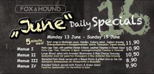 3.Woche_F&H_Juni_16_DailySpecials