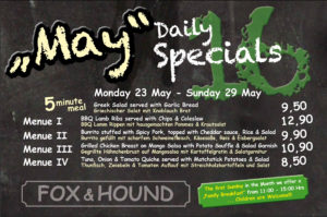 4.Woche_F&H_May_16_DailySpecials