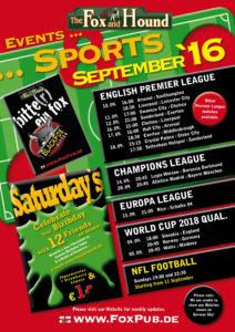 A3_September_16_LiveSport_F&H