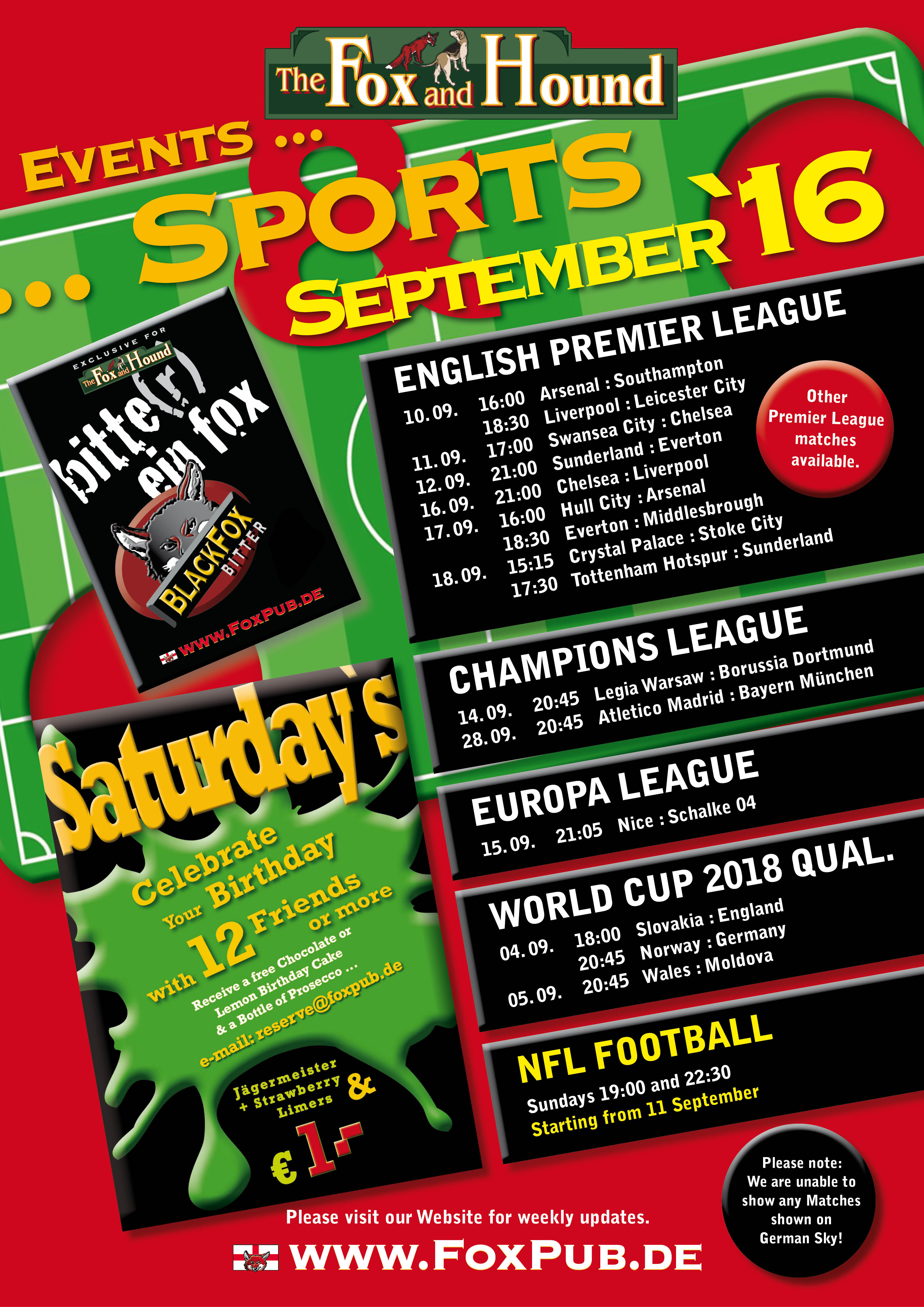 www.live sport.de