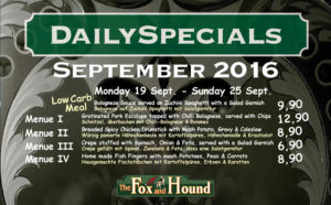 3-woche_fh_september_16_dailyspecials