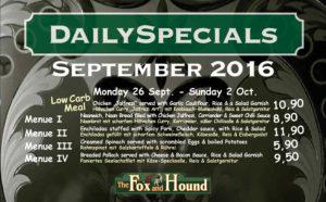 4-woche_fh_september_16_dailyspecials