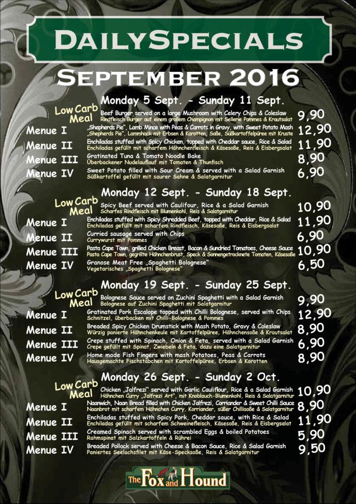 F&H_September_16_DailySpecials