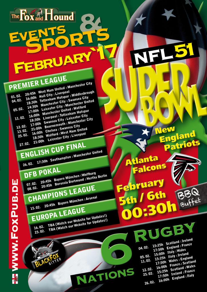A3_February_17_LiveSport im F&H im F&H